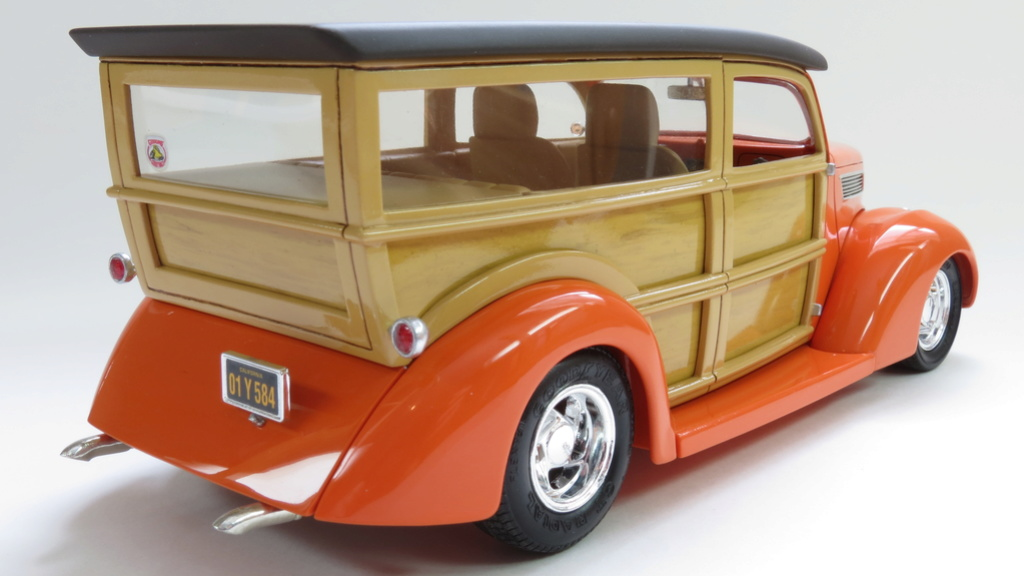 Ford Woody '37 Img_3912