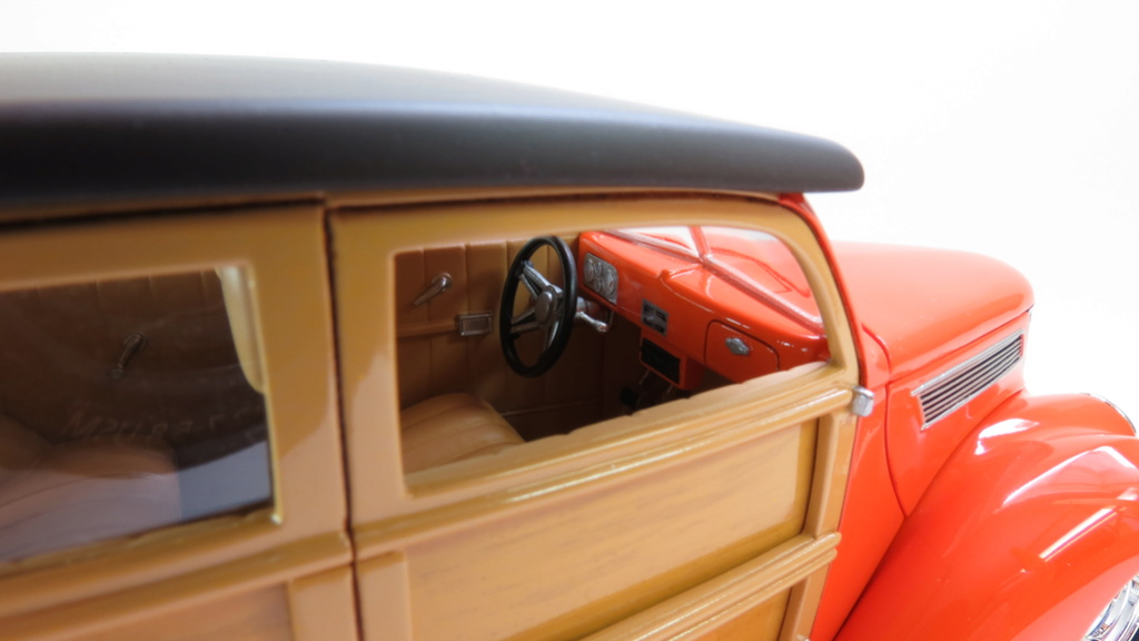 Ford Woody '37 Img_3914