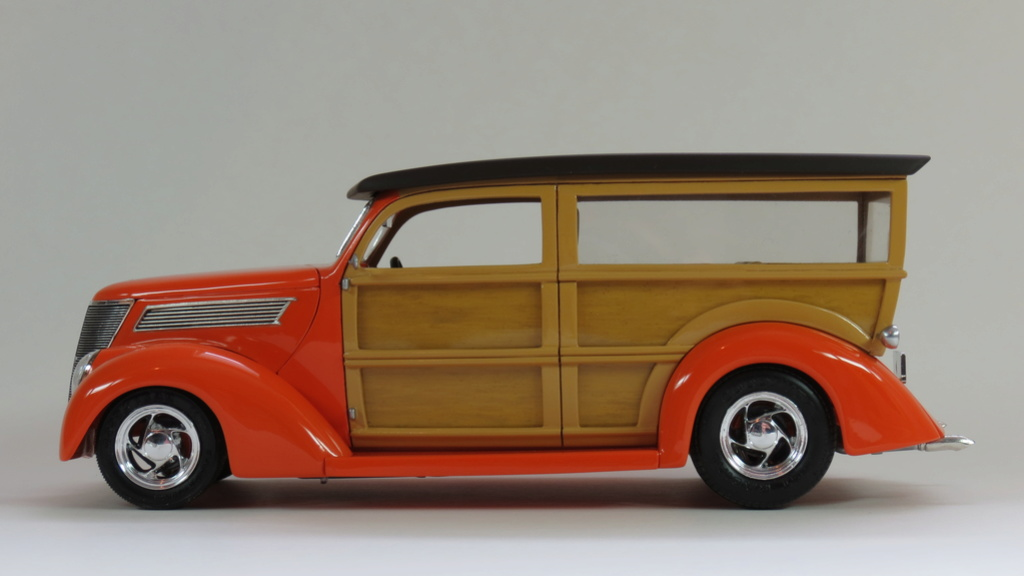 Ford Woody '37 Img_4010