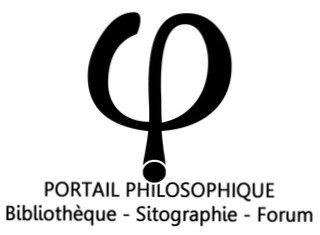 Bibliothèque-Sitographie-Forum