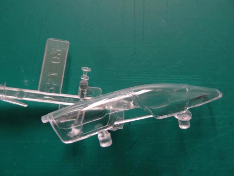 [Heller] Mirage 2000N 000_he26