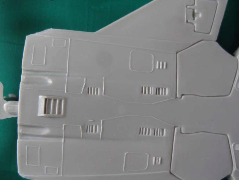 [Heller] Mirage 2000N 000_he27