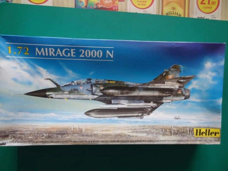 [Heller] Mirage 2000N 000_he29