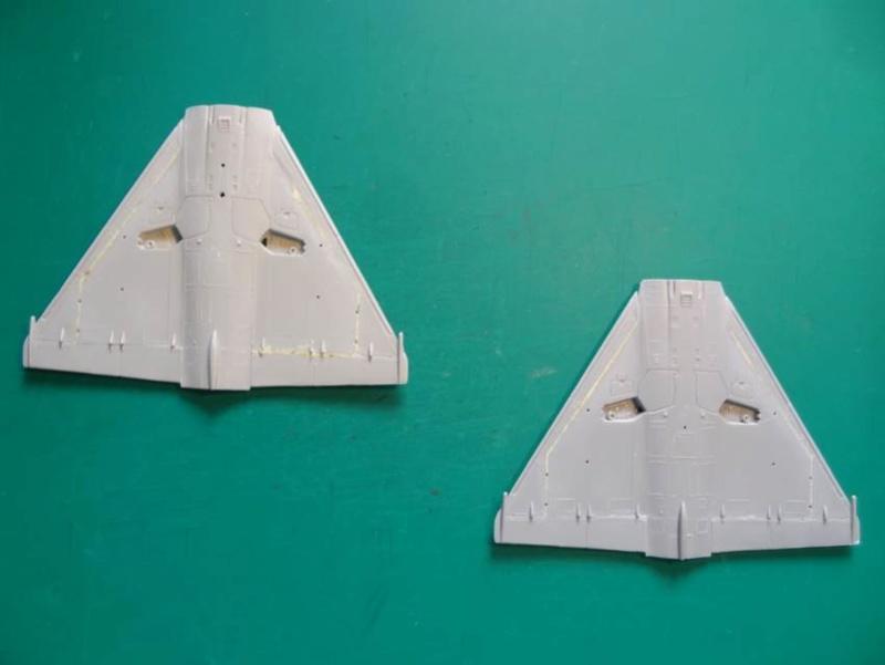 [Heller] Mirage 2000N 001_he18