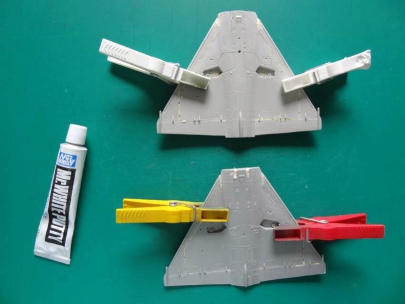 [Heller] Mirage 2000N 004_he10