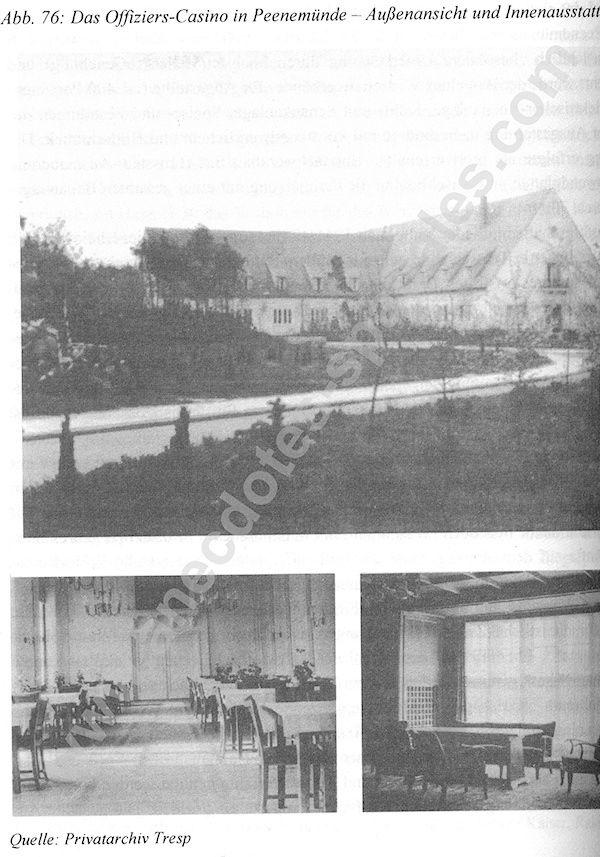 Espace & Exploration n°35 - Peenemünde - Page 4 Peenem13