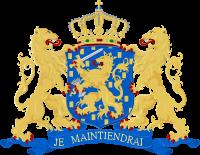 Bouton Hollandais Rijksw10