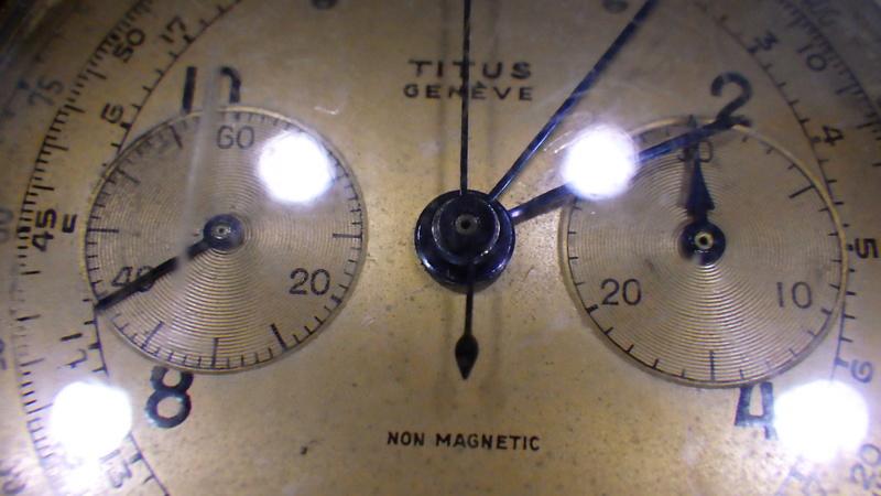Il y a du valable ...(horloge titus) Rimg0310