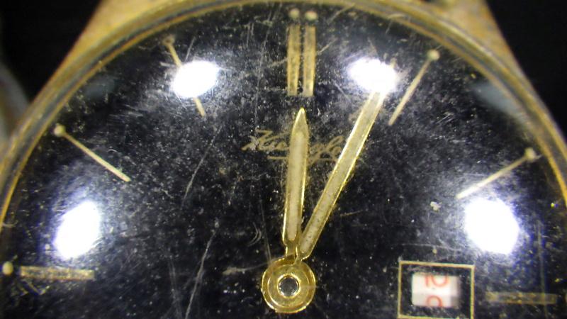 Il y a du valable ...(horloge titus) Rimg0311