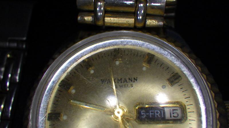 Il y a du valable ...(horloge titus) Rimg0312