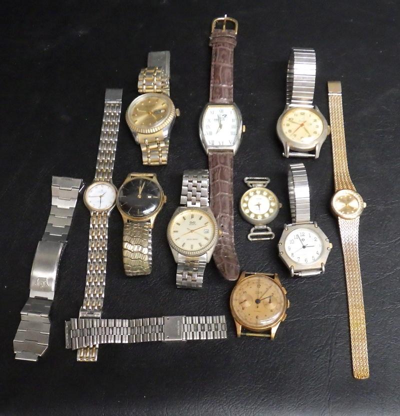 Il y a du valable ...(horloge titus) Rimg0315