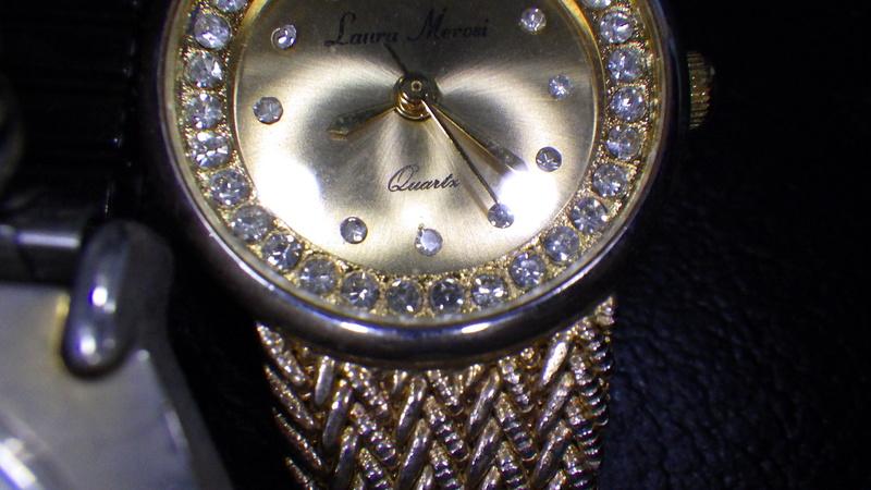 Il y a du valable ...(horloge titus) Rimg0316
