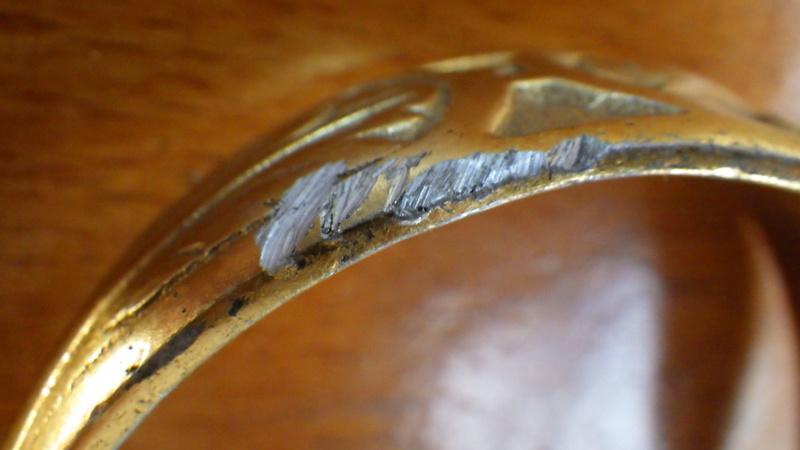 Pettite nature morte de collection en général Rimg0417