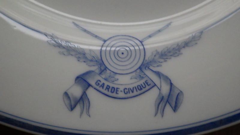 Garde Civique Belge Rimg0520