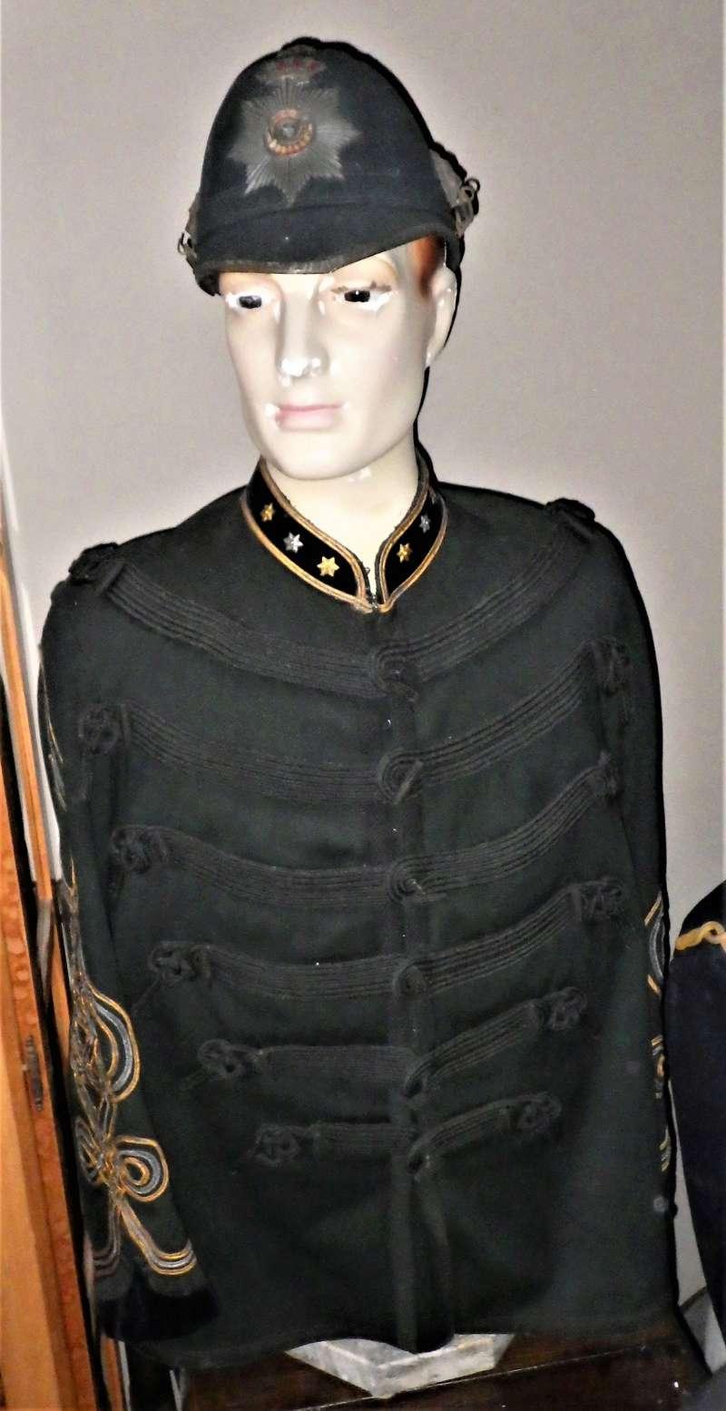 Garde Civique Belge Rimg0524