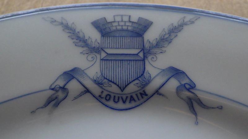 Garde Civique Belge Rimg0527