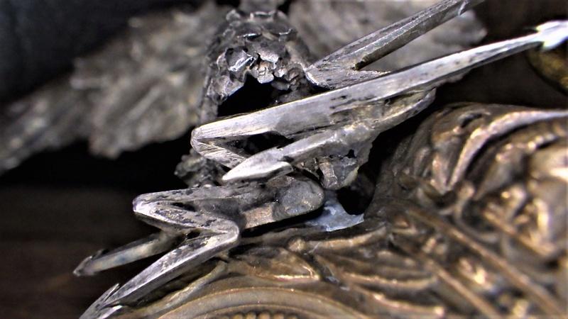 médaille sainte hélène qui m'interpellait... Rimg0723
