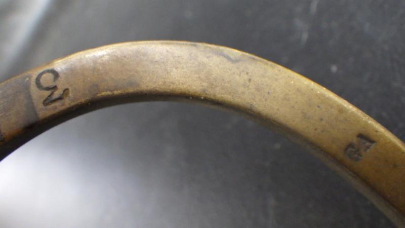 """Identification d'un sabre briquet à poinçons """"3"""" et """"GA"""" Rimg0917"""