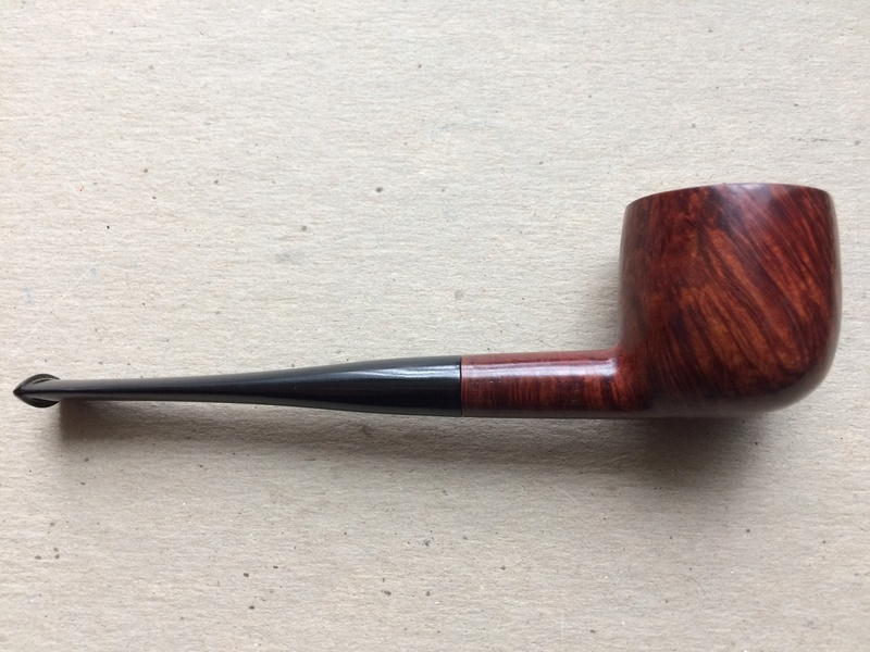 Dating My New Dunhill Img_1012