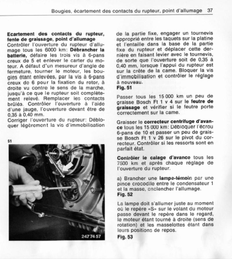 Bitza custom r100/2 - Page 2 Captur10