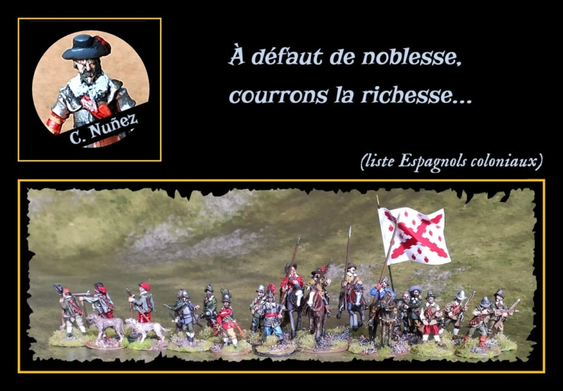 [NIP V] INVITATION A ROUBIGNOR - mini campagne Furor Mundi - 13 ET 14 NOV -  NANCY 1017