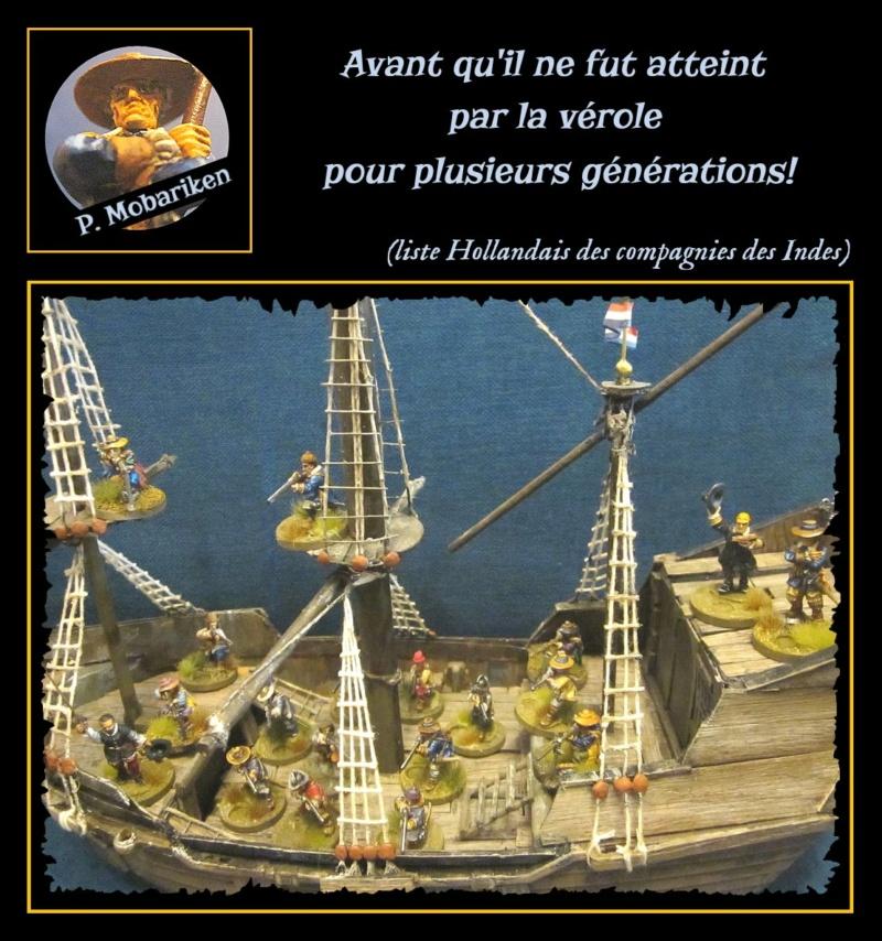 [NIP V] INVITATION A ROUBIGNOR - mini campagne Furor Mundi - 13 ET 14 NOV -  NANCY 1317