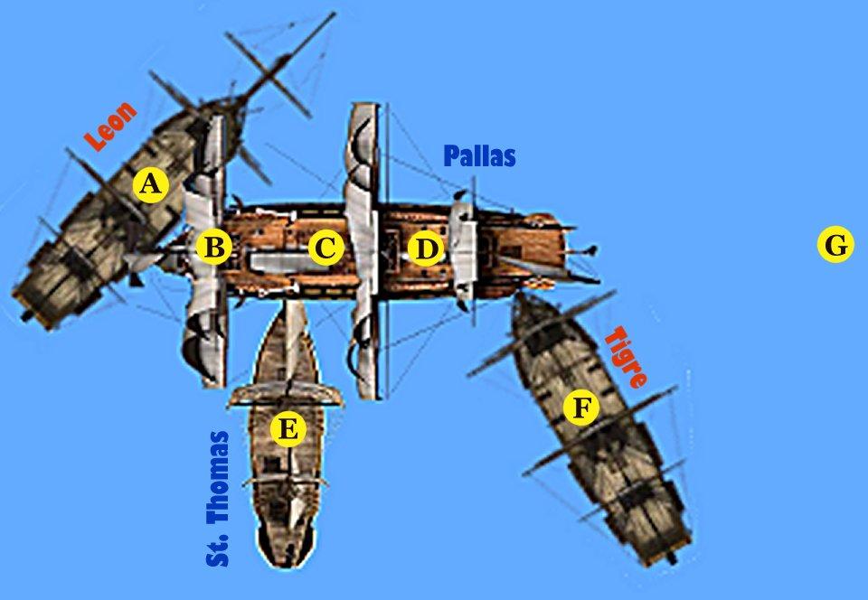 Cabine du Capitaine Aerouant d'Armor - Page 4 Stnico10