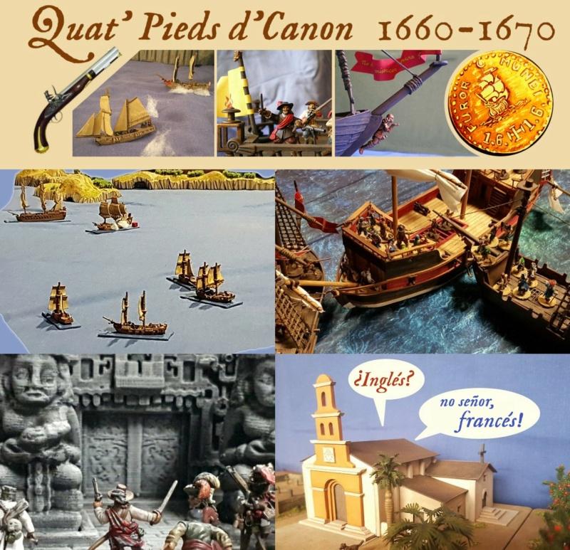 Campagne Quat'Piedsd'Canons  1.6.6.1 [Flibuste XVIIe siècle] Teas4p10