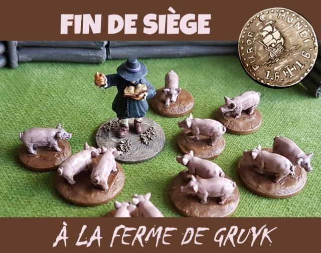 FIN DE SIÈGE À LA FERME DE GRUYK - (RC Furor Mundi ) Teasaz18