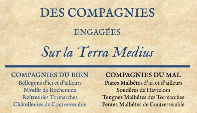 Terra Medius, extension Medfan pour Furor Mundi 1.6.1.6 (téléchargement libre) Tmcomp10