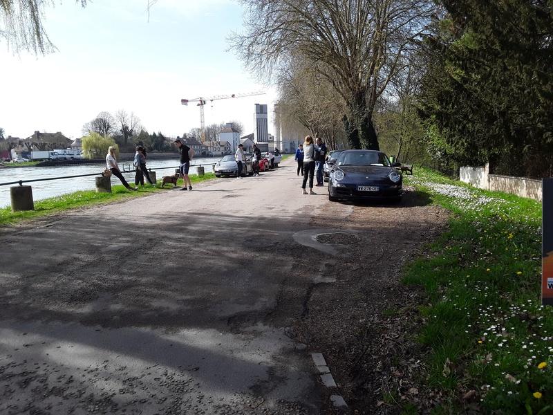 CR d'une balade entre potes de la Marne à l'Aube 810