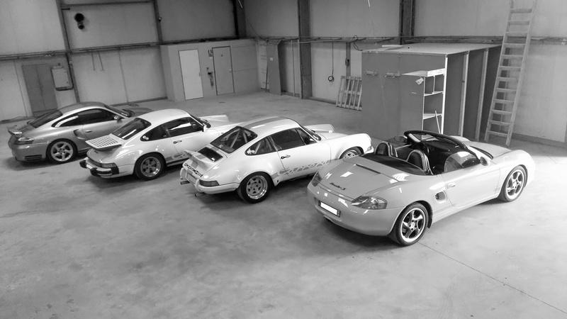 Une Belle photo de Porsche - Page 31 S17_410