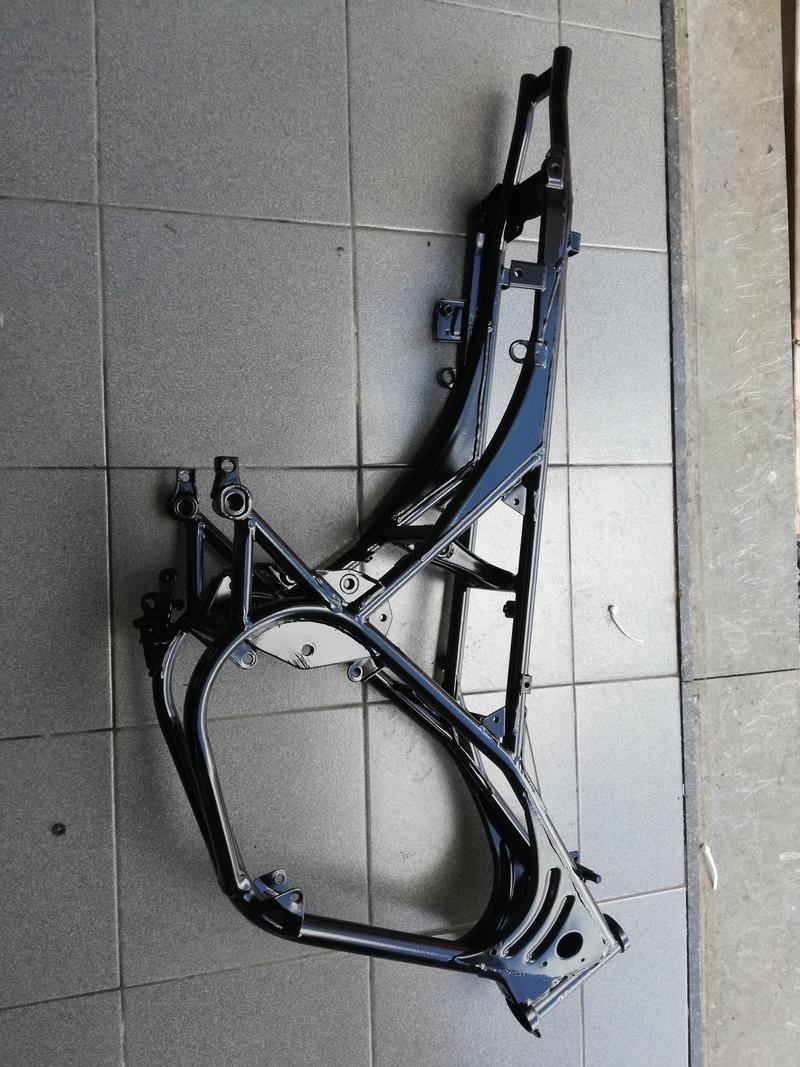 Kawasaki AR 50 Img_2060