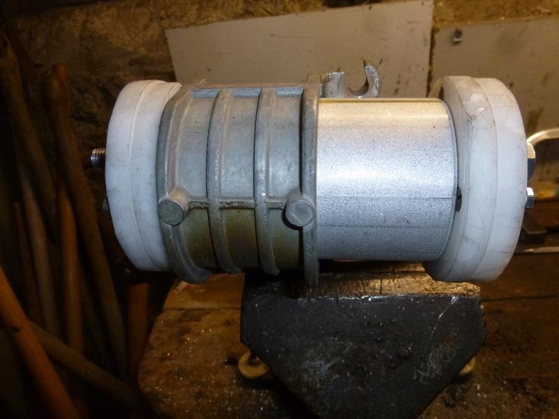 Vibration moteur après 3100 tours/min P1050790