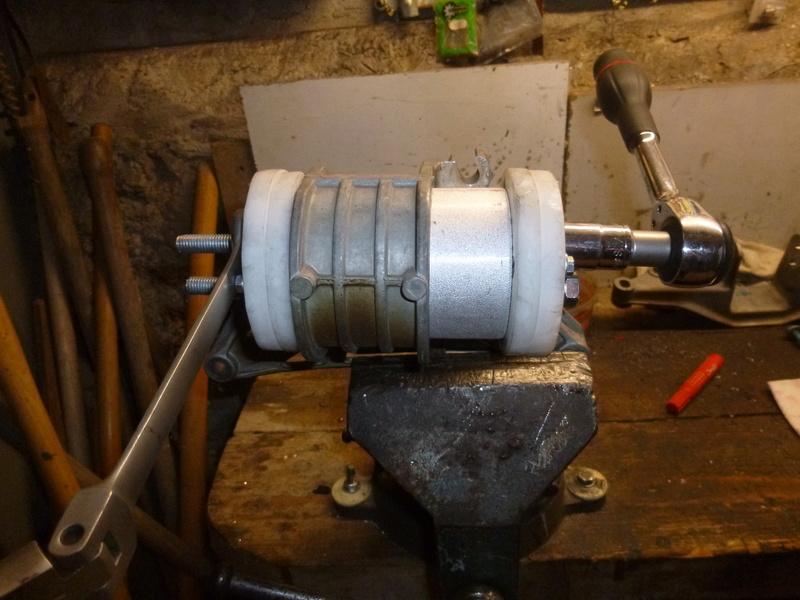 Vibration moteur après 3100 tours/min P1050791
