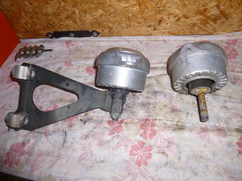Vibration moteur après 3100 tours/min P1050792