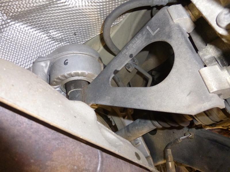 Vibration moteur après 3100 tours/min P1050793