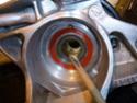 roulement de roue Baptem10