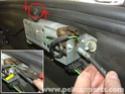 réglage apres montage capote neuve Inkedp10