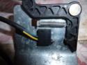 relais capote 2.5 P1050100
