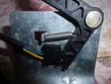 relais capote 2.5 P1050101