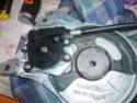 relais capote 2.5 P1050536