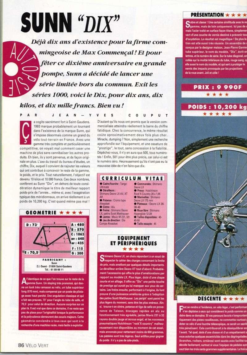 """E-Magazine """"Sunn, la belle époque"""" - Page 2 Sunn_d10"""