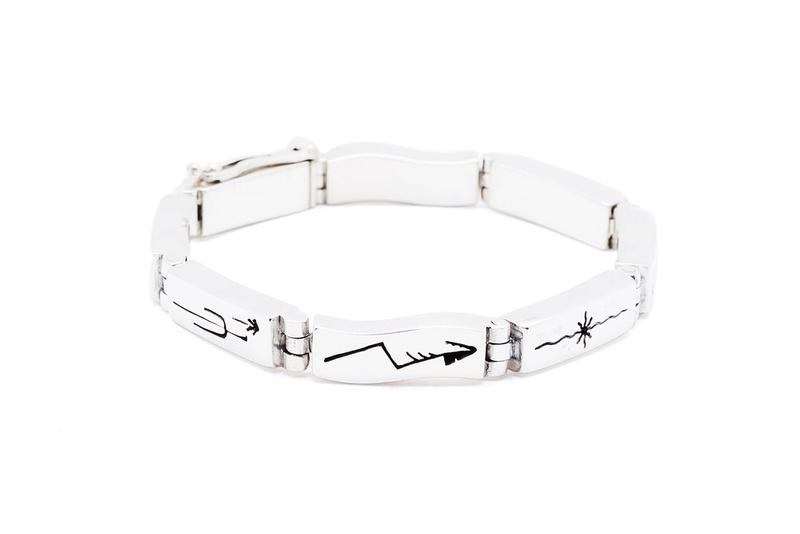 Benally Jewelry's 11101614