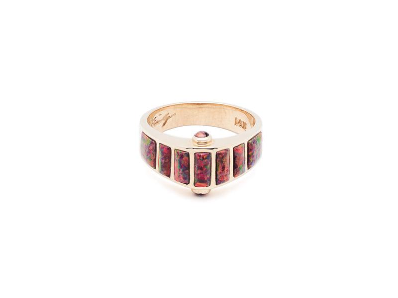 Benally Jewelry's 11101619