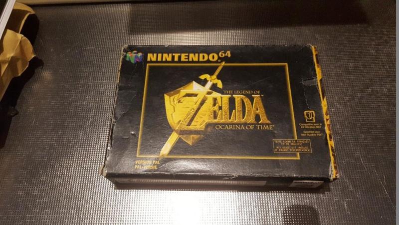 [est] zelda 64 et jeux megadrive Zelda_10