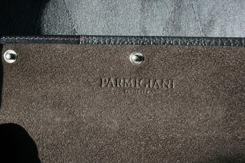 Le club des heureux propriétaires de Parmigiani Fleurier - Page 18 Img_8620