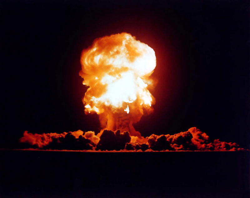 Apocalypse, qui contribue le plus à l'éventuel anéantissement du monde ? - Page 2 10272610
