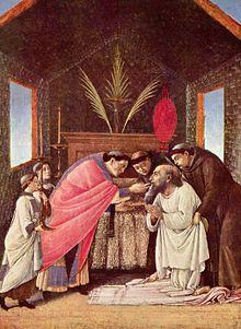 L'Eucharistie, Corpus Christie - Page 2 220px-10