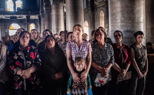 La fin des Chrétiens d'Irak - Page 5 83928_10